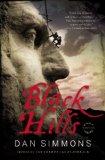 Portada de BLACK HILLS