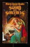 Portada de SWORD AND SORCERESS IV