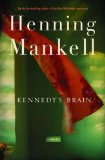 Portada de (KENNEDY'S BRAIN) BY MANKELL, HENNING (AUTHOR) HARDCOVER ON (09 , 2007)