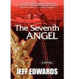 Portada de [(THE SEVENTH ANGEL)] [AUTHOR: JEFF EDWARDS] PUBLISHED ON (DECEMBER, 2010)