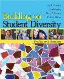 Portada de BUILDING ON STUDENT DIVERSITY: PROFILES AND ACTIVITIES BY COWDERY, JOY R., INGLING ROGNESS, LINDA, MORROW, LINDA E., W PUBLISHED BY SAGE PUBLICATIONS, INC (2006)