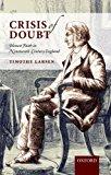 Portada de CRISIS OF DOUBT: HONEST FAITH IN NINETEENTH-CENTURY ENGLAND BY TIMOTHY LARSEN (2009-01-15)
