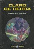 Portada de CLARO DE TIERRA