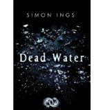 Portada de [(DEAD WATER)] [AUTHOR: SIMON INGS] PUBLISHED ON (AUGUST, 2011)