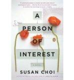 Portada de [(A PERSON OF INTEREST)] [AUTHOR: SUSAN CHOI] PUBLISHED ON (FEBRUARY, 2009)