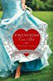 Portada de PRINCESS EVER AFTER (ROYAL WEDDING SERIES) BY RACHEL HAUCK (2014-02-04)