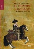 Portada de EL HOMBRE OLVIDADO