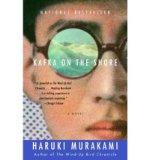 Portada de (KAFKA ON THE SHORE) BY MURAKAMI, HARUKI (AUTHOR) PAPERBACK ON (01 , 2006)