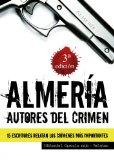 Portada de ALMERÍA: AUTORES DEL CRIMEN