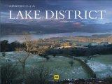 Portada de AA IMPRESSIONS OF THE LAKE DISTRICT (AA IMPRESSIONS SERIES) (AA IMPRESSIONS OF SERIES) BY AA PUBLISHING (CREATOR) (1-MAY-2007) PAPERBACK