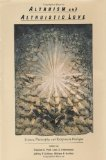Portada de ALTRUISM & ALTRUISTIC LOVE: SCIENCE, PHILOSOPHY & RELIGION IN DIALOGUE 1ST EDITION BY STEPHEN GARRARD POST, LYNN G. UNDERWOOD, JEFFREY SCHLOSS, WI (2002) HARDCOVER