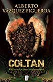 Portada de COLTAN