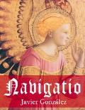 Portada de NAVIGATIO (E-BOOK)