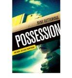 Portada de [(POSSESSION)] [AUTHOR: RENE GUTTERIDGE] PUBLISHED ON (JANUARY, 2011)