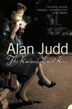 Portada de THE KAISER'S LAST KISS BY ALAN JUDD (4-OCT-2010) PAPERBACK