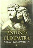 Portada de CLEOPATRA