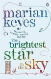 Portada de THE BRIGHTEST STAR IN THE SKY BY KEYES, MARIAN (2011)