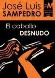 Portada de EL CABALLO DESNUDO