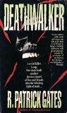 Portada de DEATHWALKER BY R. PATRICK GATES (1995-03-01)