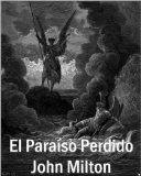 Portada de PARAISO PERDIDO