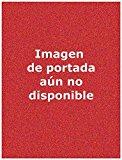 Portada de POESIA COMPLETA Y PROSA SELECTA. PROLOGO I. VILARIÑO. EDICION, NOTAS Y CRONOLOGIA A. MIGDAL