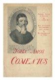 Portada de COMENIUS AND THE CHURCH UNIVERSAL, BY THE REV. PROFESSOR C. J. WRIGHT