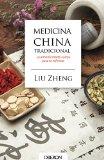 Portada de MEDICINA CHINA TRADICIONAL (LIBROS SINGULARES)