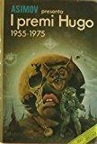 Portada de I PREMI HUGO 1955-1975