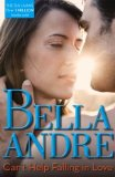 Portada de CAN'T HELP FALLING IN LOVE (THE SULLIVANS: BOOK 3) BY BELLA ANDRE (2013) PAPERBACK