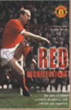 Portada de UNITED WE STAND: RECOLLECTIONS OF MANCHESTER UNITED BY PLAYERS, FANS AND OFFICIALS BY GRAHAM MCCOLL (2002-08-05)