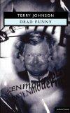 Portada de DEAD FUNNY (MODERN PLAYS) BY JOHNSON, TERRY (1994) PAPERBACK
