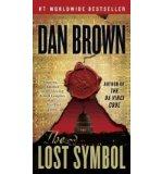 Portada de (THE LOST SYMBOL) BY BROWN, DAN (AUTHOR) MASS_MARKET ON (10 , 2010)