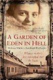 Portada de A GARDEN OF EDEN IN HELL: THE LIFE OF ALICE HERZ-SOMMER BY MULLER, MELISSA, PIECHOCKI, REINHARD (2008) PAPERBACK