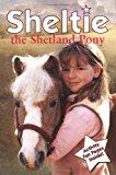 Portada de SHELTIE THE SHETLAND PONY BY PETER CLOVER (2000-05-01)