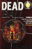 Portada de FOUL PLAY: DEAD BALL (FOOTBALL DETECTIVE) BY PALMER, TOM (2009) PAPERBACK