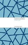 Portada de DISKO BAY BY NANCY CAMPBELL (2015-11-12)