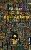 Portada de DIE STADT DER TRÄUMENDEN BÜCHER: EIN ROMAN AUS ZAMONIEN VON WALTER MOERS AUSGABE 24 (2007)
