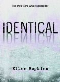 Portada de (IDENTICAL) BY HOPKINS, ELLEN (AUTHOR) HARDCOVER ON (08 , 2008)