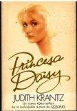 Portada de PRINCESA DAISY