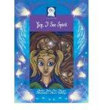 Portada de [( YEP I SEE SPIRIT: THE GIFT OF SIGHT )] [BY: JULIE-ANN HARPER] [OCT-2009]