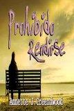 Portada de PROHIBIDO RENDIRSE