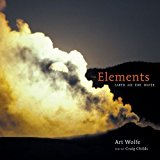 Portada de THE ELEMENTS: EARTH, AIR, FIRE AND WATER BY CRAIG CHILDS (2004-08-31)