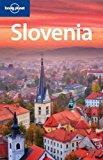 Portada de (LONELY PLANET SLOVENIA) BY FALLON, STEVE (AUTHOR) PAPERBACK ON (06 , 2010)
