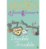 Portada de [(DOUBLE TROUBLE)] [AUTHOR: JUDI CURTIN] PUBLISHED ON (FEBRUARY, 2012)