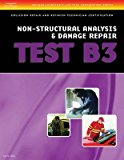 Portada de [(NON-STRUCTURAL ANALYSIS AND DAMAGE REPAIR)] [BY (AUTHOR) DELMAR CENGAGE LEARNING] PUBLISHED ON (DECEMBER, 2006)