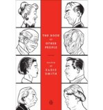 Portada de [(THE BOOK OF OTHER PEOPLE)] [AUTHOR: ZADIE SMITH] PUBLISHED ON (JANUARY, 2008)