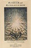 Portada de ALTRUISM & ALTRUISTIC LOVE: SCIENCE, PHILOSOPHY & RELIGION IN DIALOGUE BY STEPHEN GARRARD POST, LYNN G. UNDERWOOD, JEFFREY SCHLOSS, WI (2002) HARDCOVER