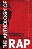 Portada de [(THE ANTHOLOGY OF RAP )] [AUTHOR: ADAM BRADLEY] [NOV-2010]