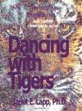 Portada de DANCING WITH TIGERS BY LAPP, JANET E. (2002) PAPERBACK