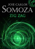 Portada de ZIGZAG
